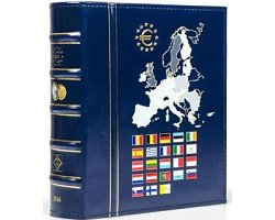 VISTA Euro Annual Album 2019  <font color=red>NEW</font>